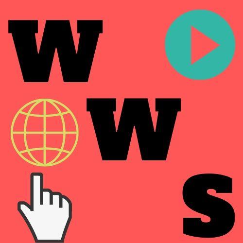 WORLDWIDE WEBCAM SEX